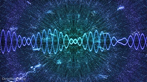 Electric Soundwaves